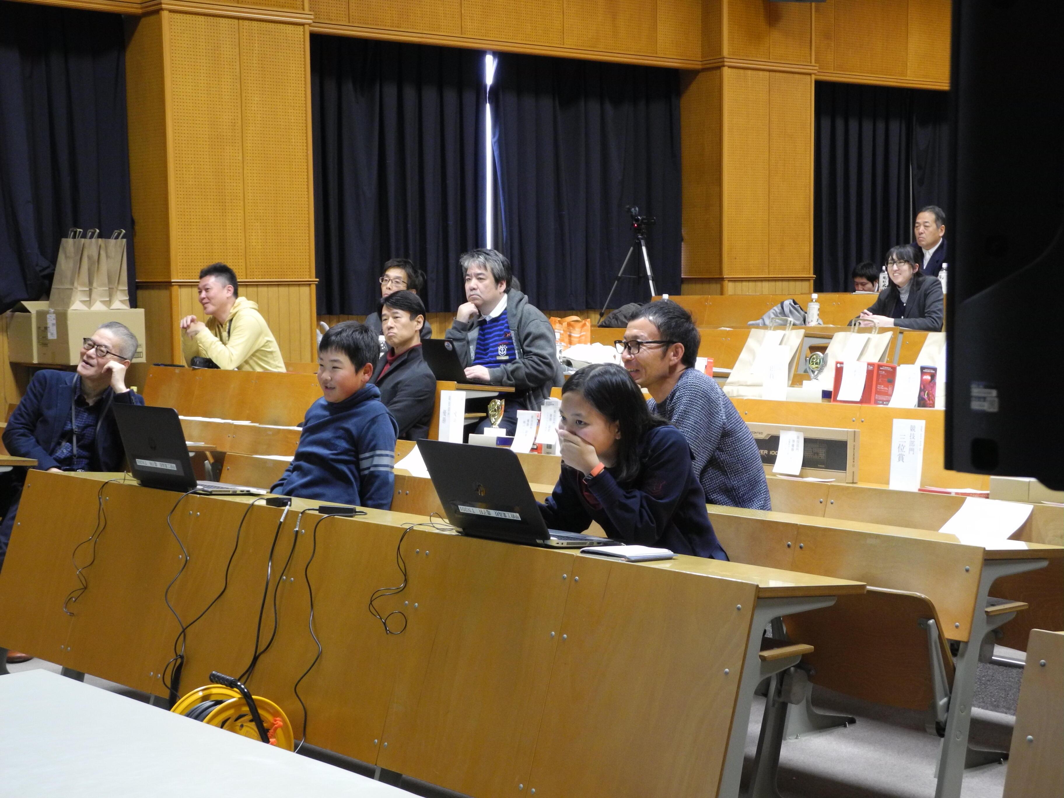山梨U16-2.JPG